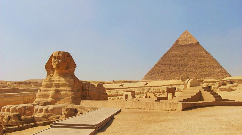 egypt-c