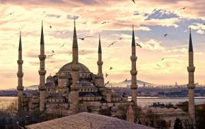 istanbul-1